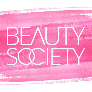 Beauty Tips Outlet